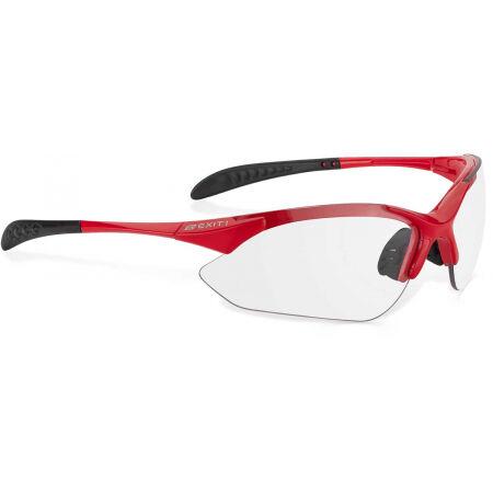 EXIT 1 1801G - Okulary przeciwsłoneczne