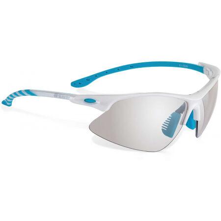 EXIT 1 1802B - Okulary przeciwsłoneczne