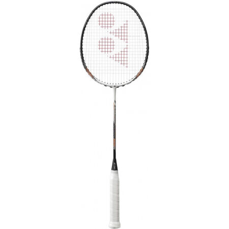 Yonex NANORAY 300R - Rachetă de badminton