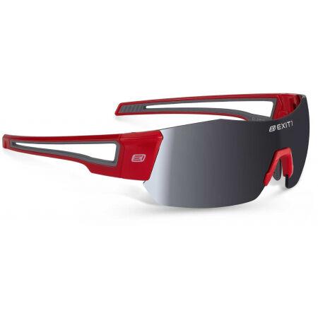 EXIT 1 2001B - Okulary przeciwsłoneczne