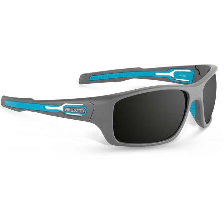EXIT 1 2003B - Okulary przeciwsłoneczne