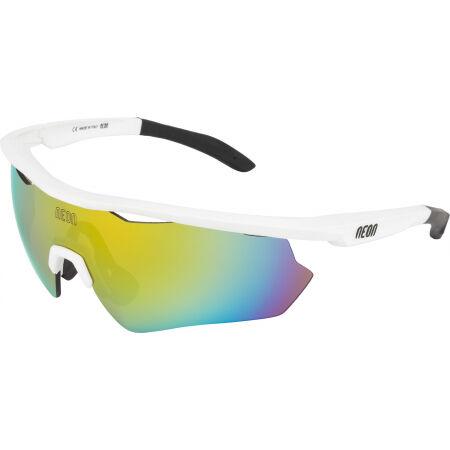 Neon STORM - Okulary przeciwsłoneczne