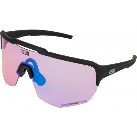 Neon ROAD - Слънчеви очила