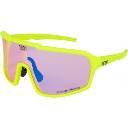 Neon ARIZONA - Слънчеви очила