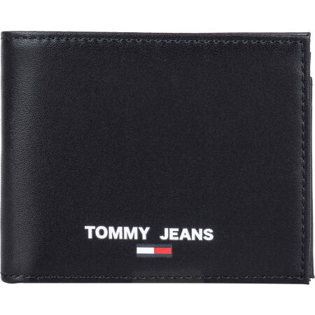 Tommy Hilfiger TJM ESSENTIAL CC AND COIN