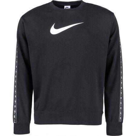 Nike NSW REPEAT FLC CREW BB