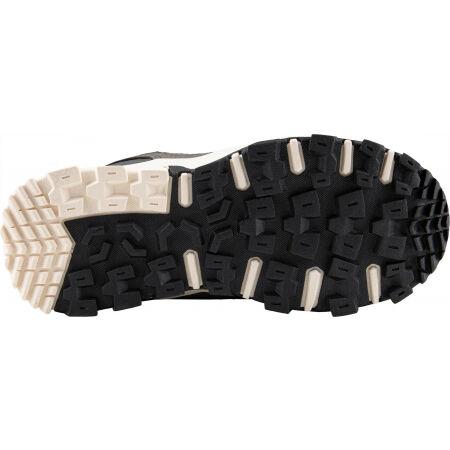 Detská mestská  obuv - ALPINE PRO LOGEMO - 6