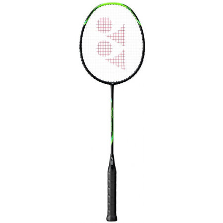 Yonex VOLTRIC POWER CRUNCH - Rachetă badminton