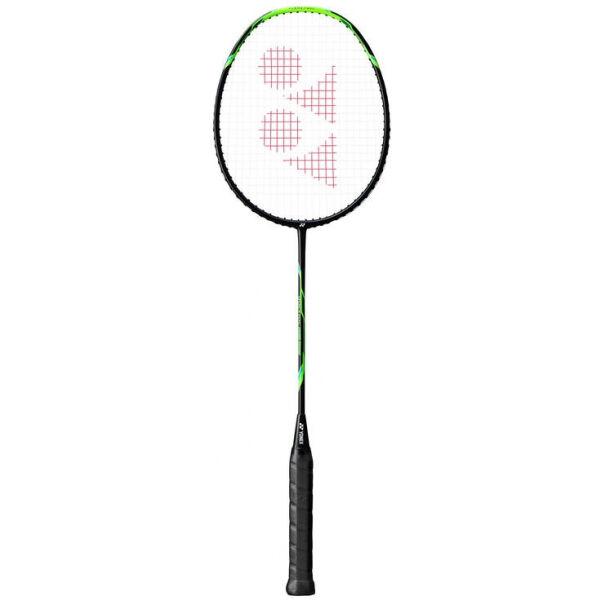 E-shop Yonex VOLTRIC POWER CRUNCH - Badmintonová raketa