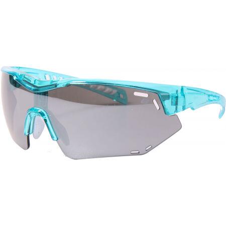 EXIT 1 1704C - Sluneční brýle
