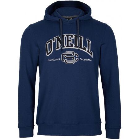 O'Neill SURF STATE HOODY - Bluza męska