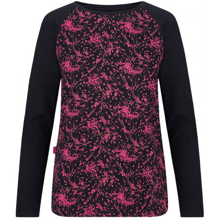 Loap ABESSA - Дамска тениска