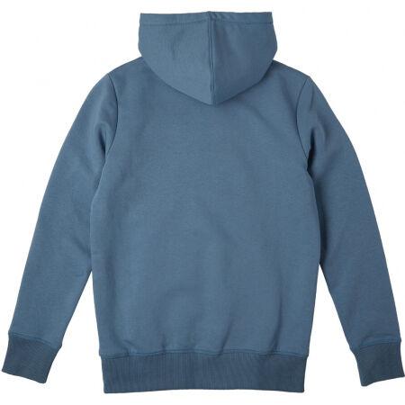 Bluza chłopięca - O'Neill SWEAT HOODY - 2