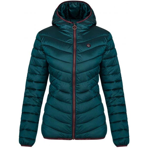 Loap IXDROSA - Dámska jesenná bunda