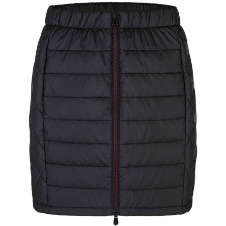 Loap IRKAMA - Spódnica zimowa damska