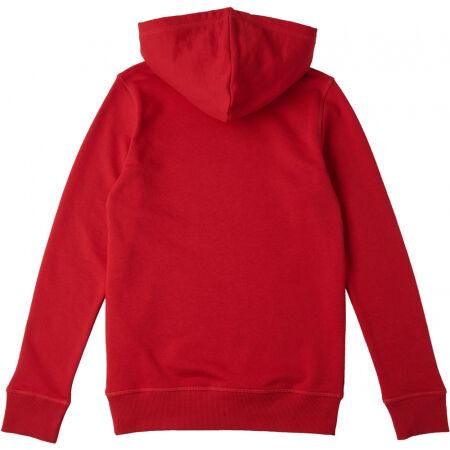 Bluza chłopięca - O'Neill ALL YEAR SWEAT HOODY - 2