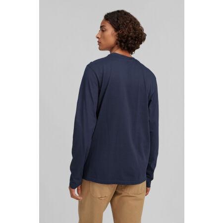 Koszulka męska z długim rękawem - O'Neill SURF STATE LS T-SHIRT - 4
