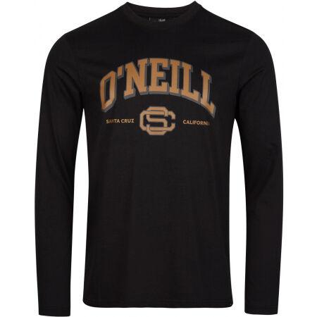 O'Neill SURF STATE LS T-SHIRT
