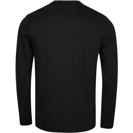 Koszulka męska z długim rękawem - O'Neill SURF STATE LS T-SHIRT - 2