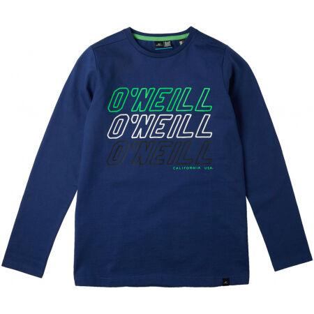 O'Neill ALL YEAR LS T-SHIRT