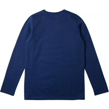 Koszulka z długim rękawem chłopięca - O'Neill ALL YEAR LS T-SHIRT - 2