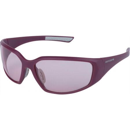 Arcore WACO - Napszemüveg