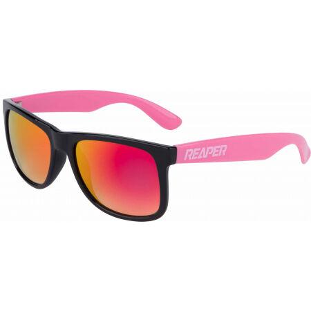 Reaper GREED - Sunglasses