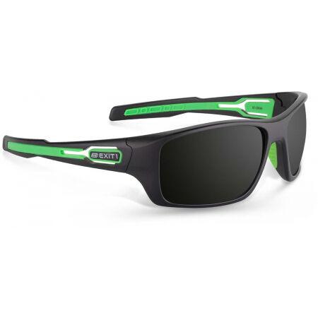EXIT 1 2003A - Okulary przeciwsłoneczne