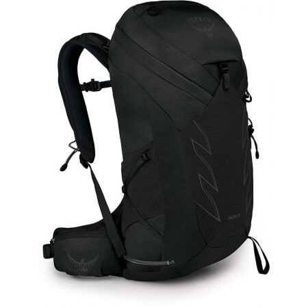 Osprey TALON 26 - Plecak turystyczny