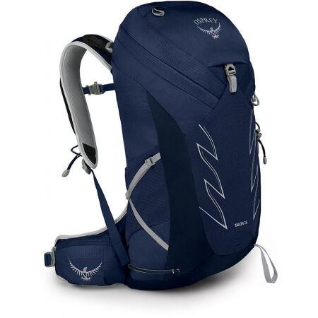 Osprey TALON 26 - Outdoorový batoh