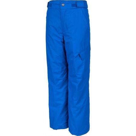 Columbia ICE SLOPE II PANT - Children's ski pants