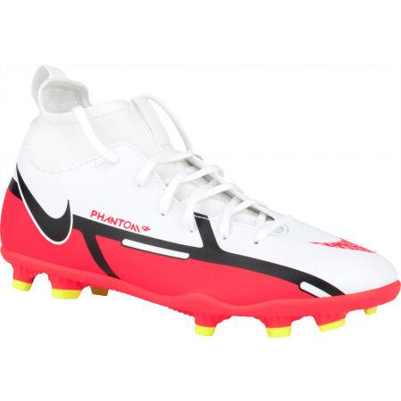 Nike JR PHANTOM GT2 CLUB DF FG/MG - Детски футболни обувки