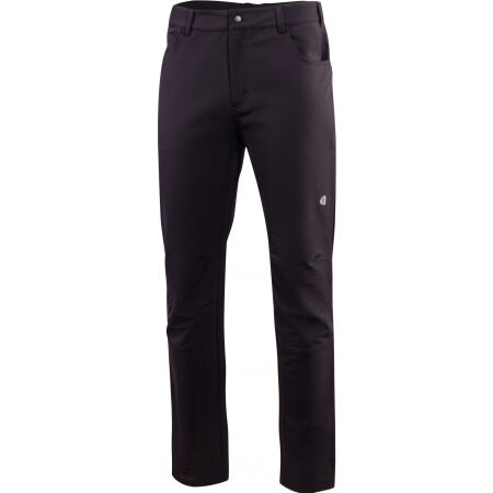 Klimatex CREW - Pantaloni outdoor de bărbați