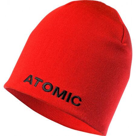 Atomic ALPS BEANIE - Čepice