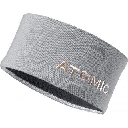 Atomic ALPS HEADBAND - Unisex čelenka