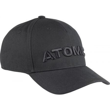 Atomic RACING CAP