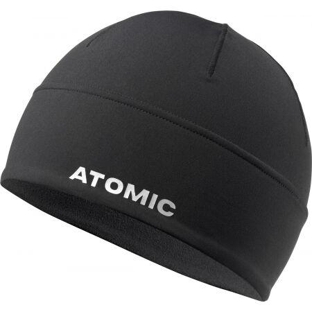 Atomic ALPS TECH BEANIE - Funkční čepice
