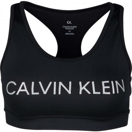 Calvin Klein MEDIUM SUPPORT SPORTS BRA
