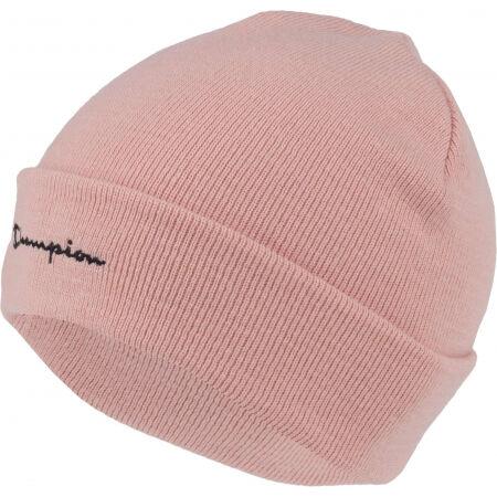 Champion BEANIE CAP - Унисекс шапка