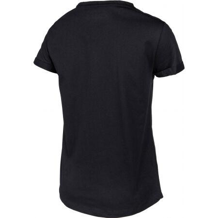 Dámské tričko - Lotto DINAMICO W V TEE JS - 3