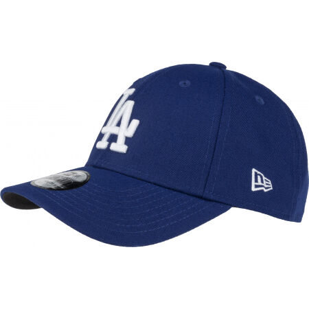 New Era KIDS 9FORTY THE LEAGUE - Klubowa czapka z daszkiem dziecięca