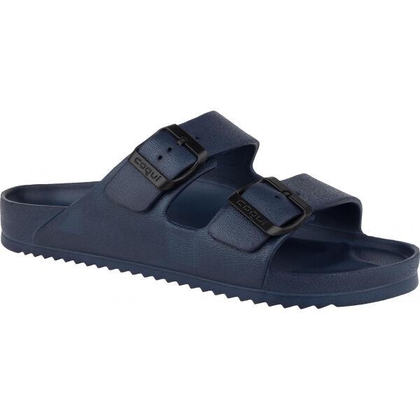 Coqui KONG  39 - Dětské pantofle