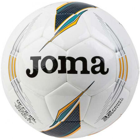 Joma ERIS HYBRID - Futsal labda