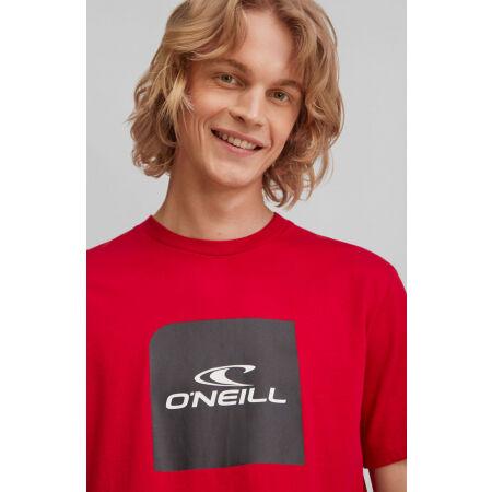 Koszulka męska - O'Neill CUBE SS T-SHIRT - 5