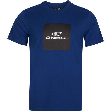 O'Neill CUBE SS T-SHIRT - Мъжка тениска