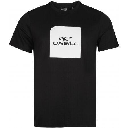 O'Neill CUBE SS T-SHIRT - Koszulka męska