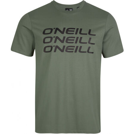 O'Neill TRIPLE STACK SS T-SHIRT - Koszulka męska