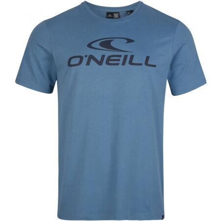 O'Neill SS T-SHIRT - Koszulka męska
