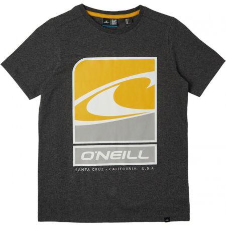 O'Neill FLAG WAVE SS T-SHIRT - Koszulka chłopięca