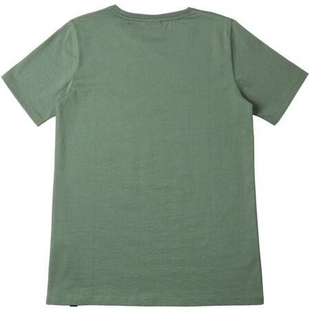 Koszulka chłopięca - O'Neill ALL YEAR SS T-SHIRT - 2